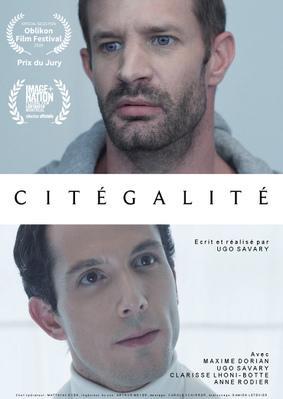 Citégalité