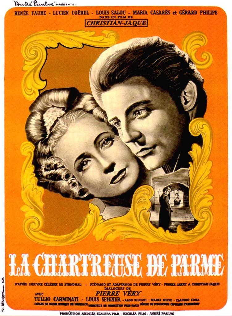 Scalera Film S.p.a.