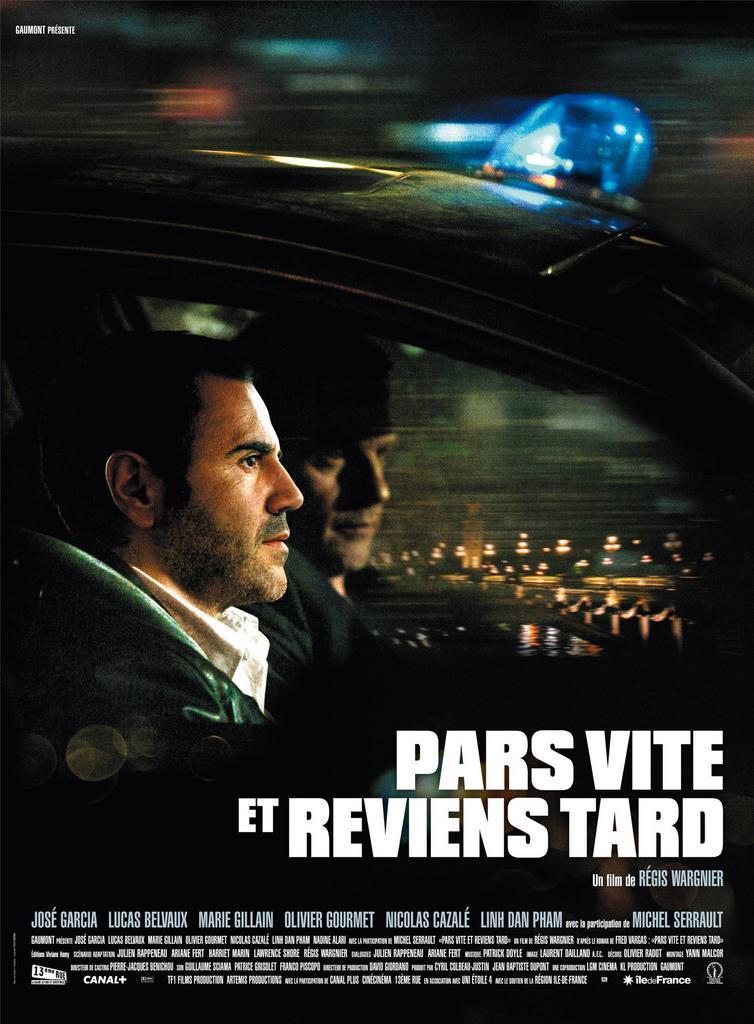 Metrofilm International