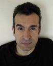 Frédéric Cousseau
