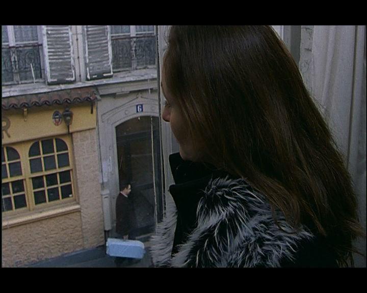 Leticia Clouthier-Ducru