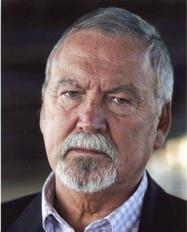Jacques Buron