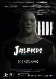 Jailbirds – Bwa Kayiman