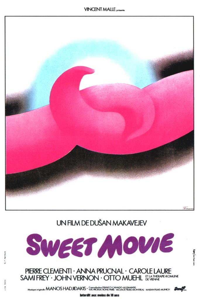 Mojack Films