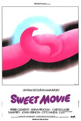 Sweet Movie