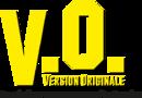 Magazine V.O.