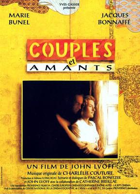 Couples and Lovers