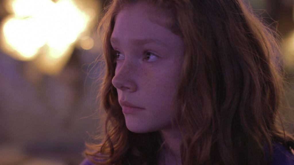 Istanbul International Short Film Festival - 2013
