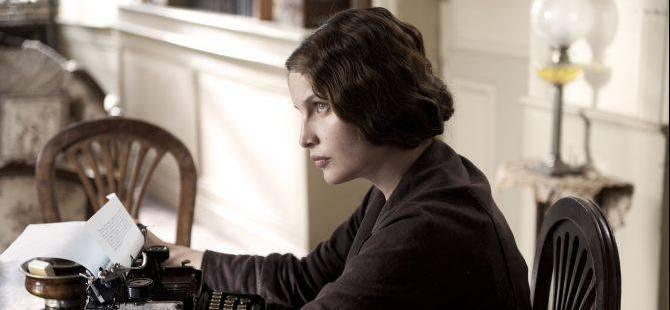 BO Cine Francés en el extranjero - semana 2-8 noviembre 2012 - © Stéphanie Dupont