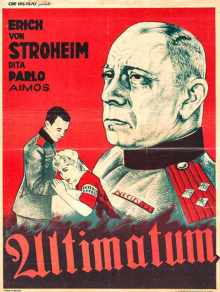 Films Ultimatum