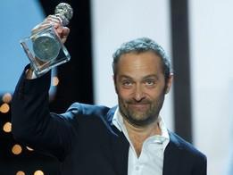 French films garner awards at San Sebastian