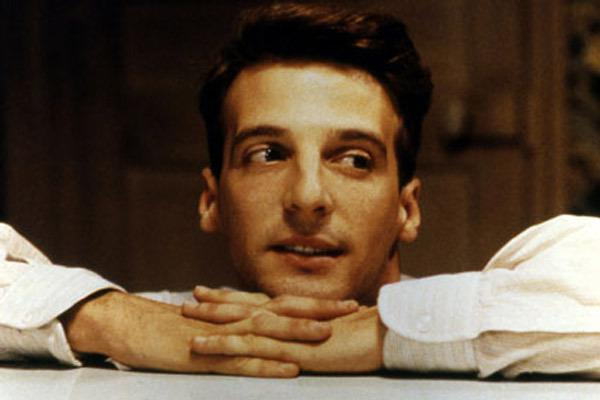 Cannes International Film Festival - 1996