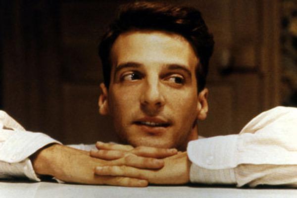 Festival Internacional de Cine de Cannes - 1996