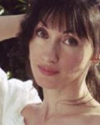 Alexandra Lemasson - media