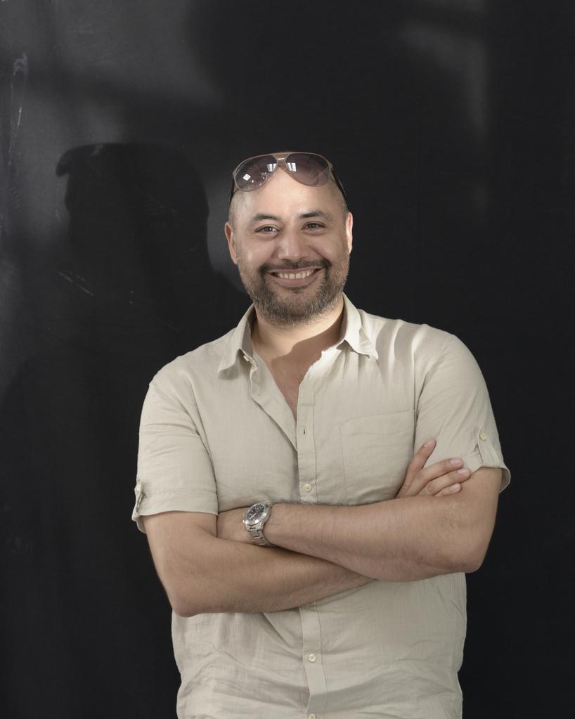 Albert Pereira Lazaro