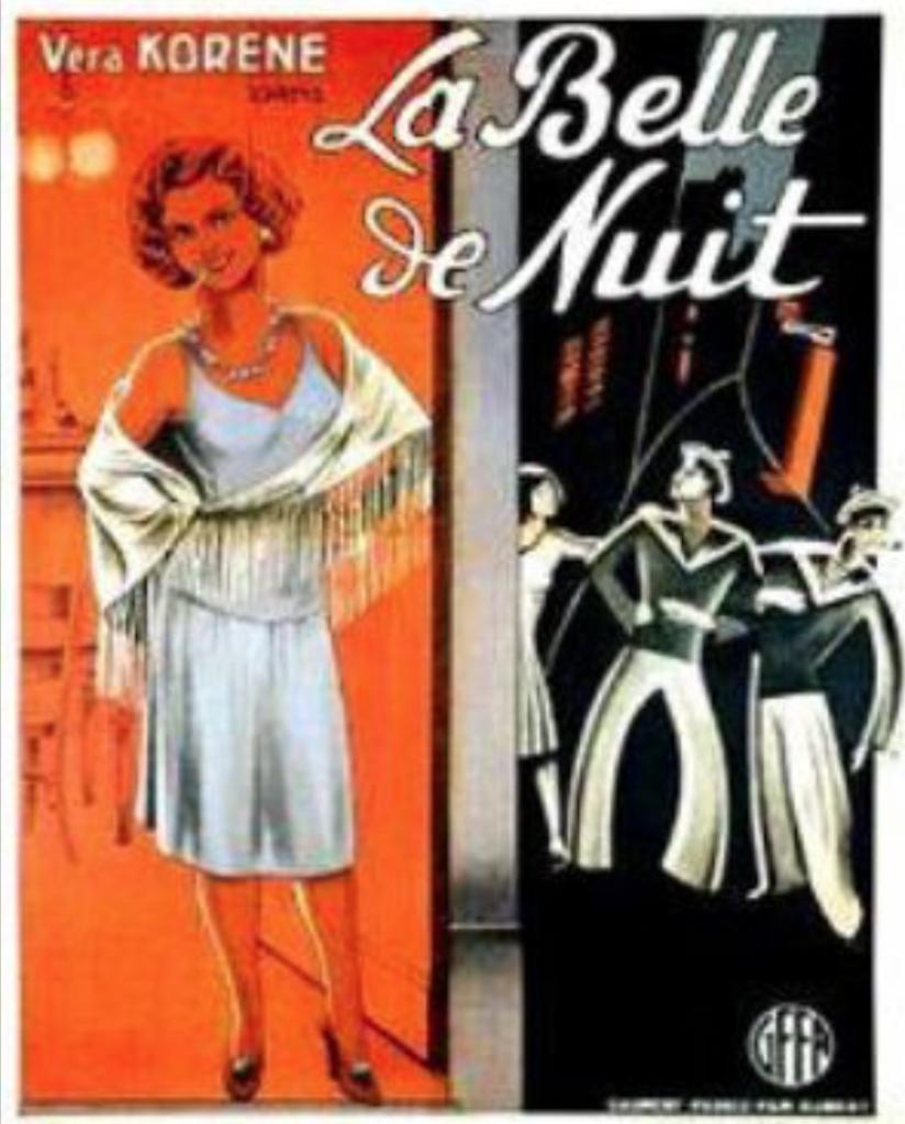 Jean Laffitte