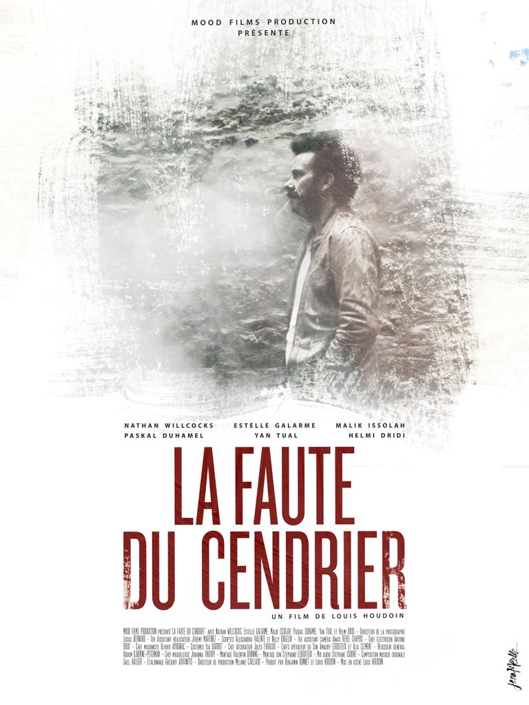 Amaury Lebouteux