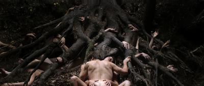 Antichrist - © Christian Geisnæs