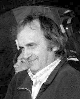 Christophe Le Masne