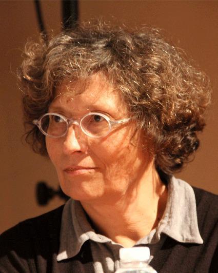 Anne Cochard
