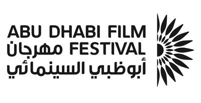 Abu Dhabi International Film Festival  - 2014