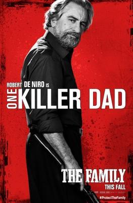Box-office français dans le monde - Octobre 2013