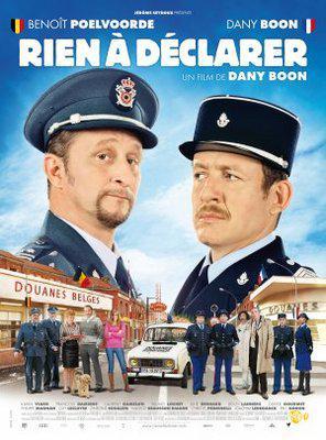 Box-office de cine francés en el mundo- enero de 2011