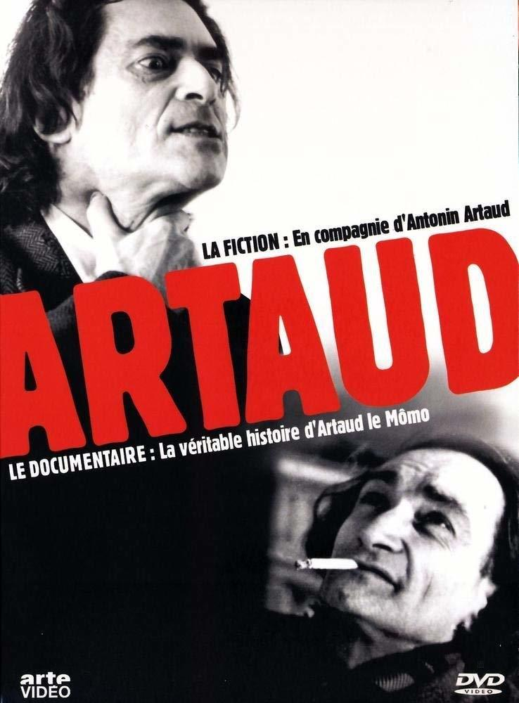 The True Story of Artaud the Momo