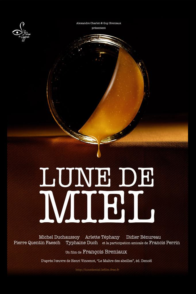 lune de miel 2006 unifrance films. Black Bedroom Furniture Sets. Home Design Ideas