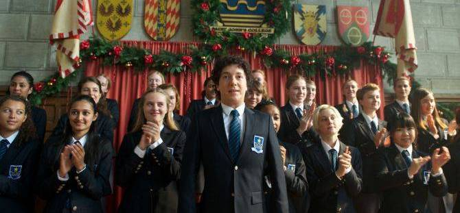 International box office report: Me, Myself and Mum released in Quebec - © Gaumont