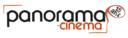 Panorama-cinéma