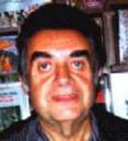 Germán Lorente