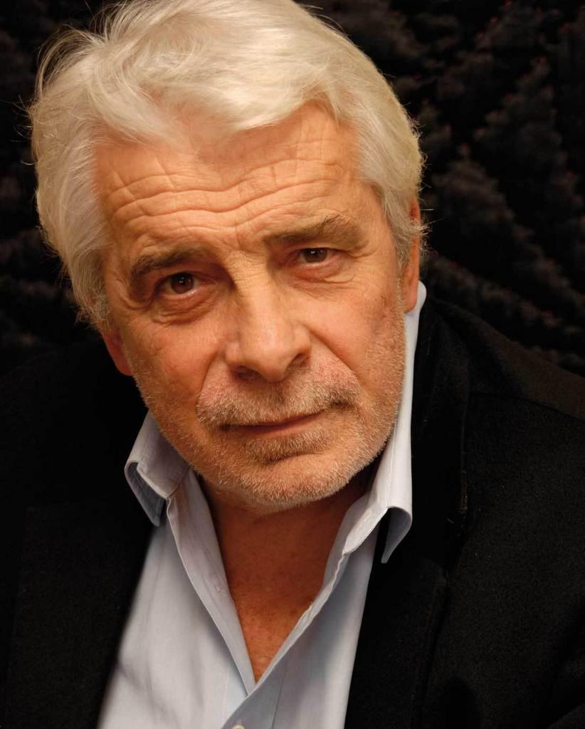 Jacques Weber - uniFra...