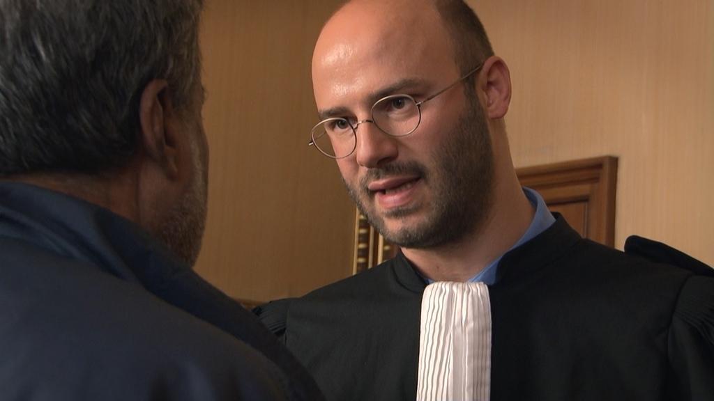 Jean-Christophe Caron