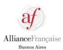 Alliance Française de Buenos Aires