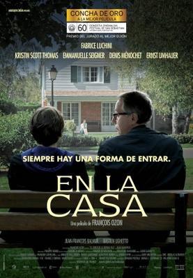 Box-office des films français dans le monde - novembre 2012