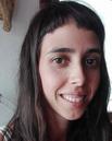 Alexandra Ramires