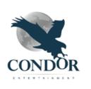 Version Originale / Condor