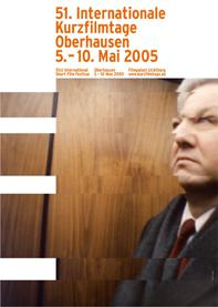 International Short Film Festival Oberhausen - 2005