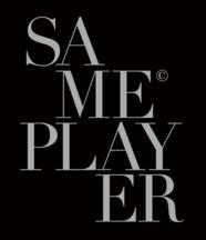 Same Player