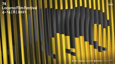 Festival de Cine de Locarno - 2021