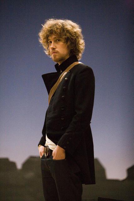 Festival international du court-métrage de Winterthur  - 2009