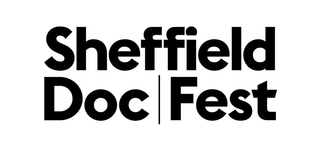 A UniFrance delegation at the Sheffield Doc/Fest