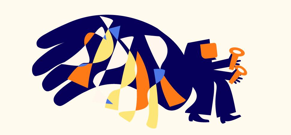 French Immersion: Nouvel appel à projets pour la promotion en ligne d'œuvres immersives - © Pierre Buttin