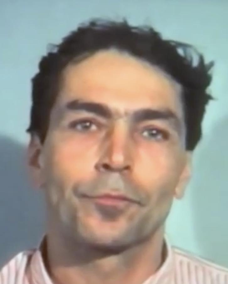 François Ode