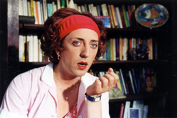 Tokyo- Festival du film français - 2003