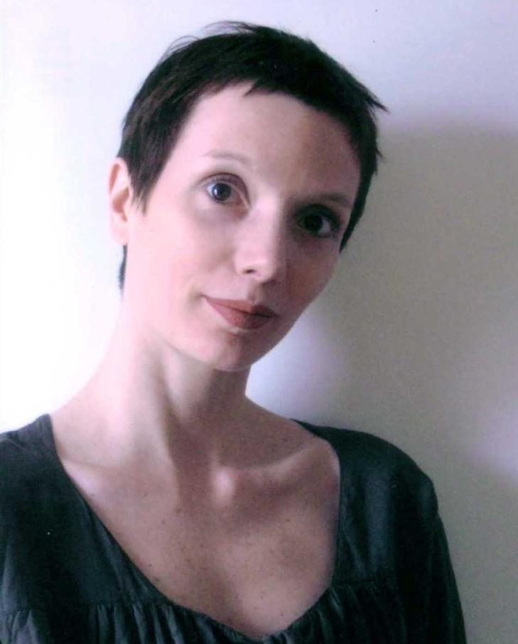 Cécile Besse