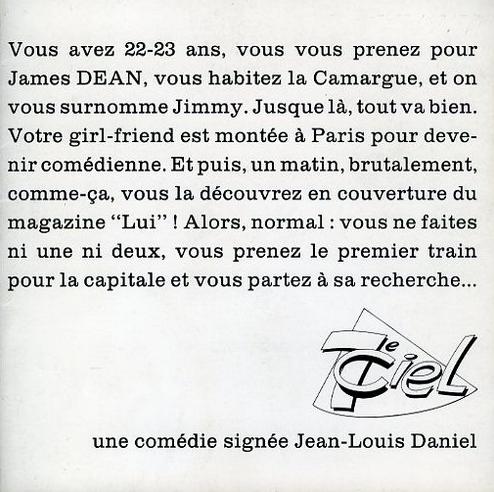 Jacques Bontoux