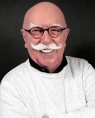 Jean-Paul Rouland