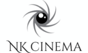 NK Cinema